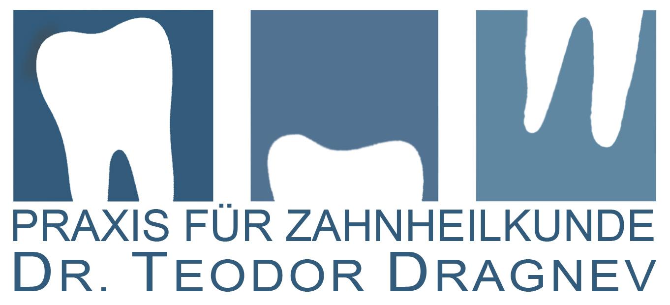 Logo-_-Dragnev04